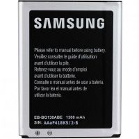 Аккумулятор Samsung G130E, Galaxy Star 2 (EB-BG130ABE) [Original] 12 мес. гарантии