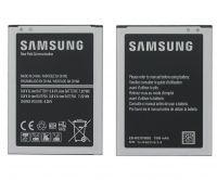 Аккумулятор Samsung G357 Galaxy Ace Style / EB-BG357BBE [S.Original] 12 мес. гарантии