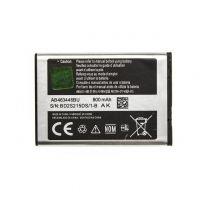 Аккумулятор Samsung G480 (AB342687AE) [Original] 12 мес. гарантии