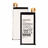 Аккумулятор Samsung G5700 On5 / EB-BG57CABE [S.Original] 12 мес. гарантии