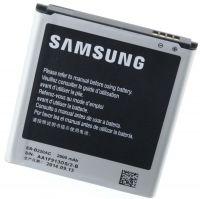 Аккумулятор Samsung G7102 GRAND 2 / B220AC [Service_Original]