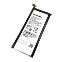 Аккумулятор Samsung G920F Galaxy S6 SS / EB-BG920ABE [S.Original] 12 мес. гарантии