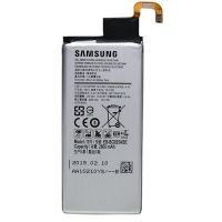 Аккумулятор Samsung G925F Galaxy S6 Edge / EB-BG925ABE [S.Original] 12 мес. гарантии