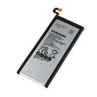 Аккумулятор Samsung G928F Galaxy S6 Edge Plus / EB-BG928ABE [S.Original]