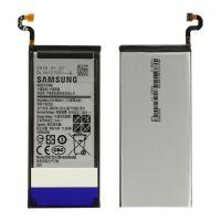 Аккумулятор Samsung G930, Galaxy S7 (EB-BG930ABE) [Original] 12 мес. гарантии