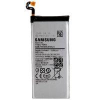 Аккумулятор Samsung G930A Galaxy S7 / EB-BG930ABE [S.Original] 12 мес. гарантии