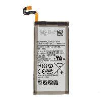 Аккумулятор Samsung G950A Galaxy S8 / EB-BG950ABE [S.Original] 12 мес. гарантии