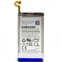 Аккумулятор Samsung Galaxy S9 EB-BG960ABE G960F [Original] 12 мес. гарантии