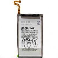 Аккумулятор Samsung Galaxy S9 Plus EB-BG965ABE G965F [Original] 12 мес. гарантии
