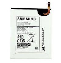 Аккумулятор Samsung GALAXY TAB E 9.6, T560, T561, T567, EB-BT561ABE [S.Original]