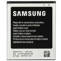 Аккумулятор Samsung i8160 Galaxy Ace 2 / EB425161LU [Service_Original]