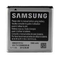 Аккумулятор Samsung i9070 Galaxy S / EB535151VU [S.Original]