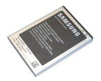 Аккумулятор Samsung i9250 Galaxy Nexus / EB-L1F2HVU [S.Original] 12 мес. гарантии