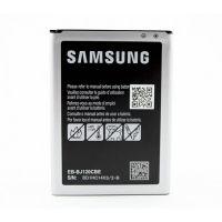 Аккумулятор Samsung J1 2016, J120 / EB-BJ120CBE [S.Original] 12 мес. гарантии