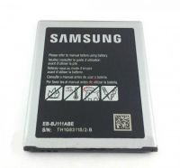Аккумулятор Samsung J1 Ace 2015, J110 (BE-BJ111ABE) [Original] 12 мес. гарантии
