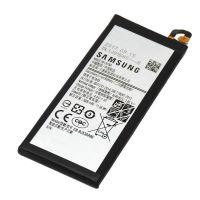 Аккумулятор Samsung J5 2017 / EB-BJ530ABE [Original] 12 мес. гарантии