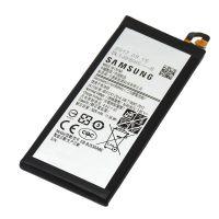 Аккумулятор Samsung J5 2017 / EB-BJ530ABE [S.Original]