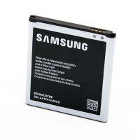Аккумулятор Samsung J5, J3, J500h, J310h, J320h, G530, G531, G532, J5-2015, J3-2015-2016 (EB-BG530CBE, EB-BG531CBE) [Original]