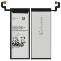 аккумулятор samsung n920 galaxy note 5/eb-bn920abe [service_original]  - купить  аккумуляторы для samsung  - mobenergy