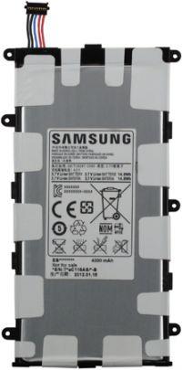 Аккумулятор Samsung P3100, P3110, P6200, P6210 (SP4960C3B) [Original] 12 мес. гарантии