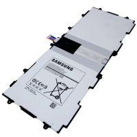 аккумулятор samsung p5200 / t4500e [service_original]  - купить  аккумуляторы для samsung  - mobenergy