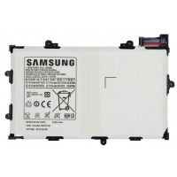 Аккумулятор Samsung P6800, Galaxy Tab 7.7, P6810, i815 (SP397281A) [Original] 12 мес. гарантии