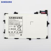 Аккумулятор Samsung P6800 / SP397281A [S.Original] 12 мес. гарантии