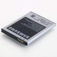 Аккумулятор Samsung S2, S2 plus, i9100, i9105, i9103, Galaxy R, Galaxy Z и др. (EB-F1A2GBU) [Original]