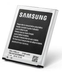 Аккумулятор Samsung S3, i9300, i9082, Galaxy Grand и др.  EB-L1G6LLU 2100 mAh [Original]