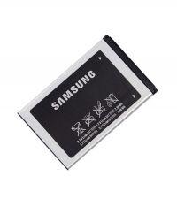 Аккумулятор Samsung S3650 / AB463651BU [Service_Original]