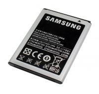 Аккумулятор Samsung S5250, S5310, S7230, S5570, S5780, C6712, S5280 и др. (EB494353V) [Original] 12 мес. гарантии