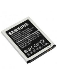 Аккумулятор Samsung S5250, S5310, S7230, S5570, S5780, C6712, S5280 и др. (EB494353V) [Original]