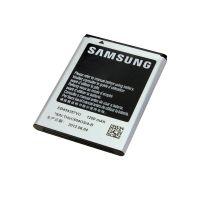 Аккумулятор Samsung S5360 Galaxy Young / EB454357VU [S.Original]