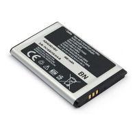 Аккумулятор Samsung S5610 / AB463651BU [S.Original] 12 мес. гарантии