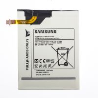 Аккумулятор Samsung T230, T231, T235, Galaxy Tab 4 7.0 (SP397281A, EB-BT230FBE ) [S.Original]