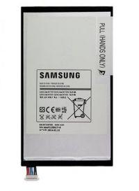 Аккумулятор Samsung T331, T330 EB-BT330FBE [Original] 12 мес. гарантии
