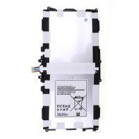Аккумулятор SAMSUNG T8220E / SM-P600 Galaxy Note 10.1 [Service_Original]