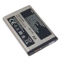 Аккумулятор Samsung X200, X300, X500, X630, B220, C160, C300 и др. (AB463446B, BST3108BC) [Original] 12 мес. гарантии