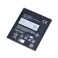 аккумулятор sony ba900 [service_original]  - купить  аккумуляторы для sony (ericsson, xperia)  - mobenergy