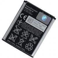 Аккумулятор Sony Ericsson BST-43 [Service_Original]