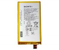 Аккумулятор Sony LIS1594ERPC E5803/ E5823/ F3212/ F3215/ F3216, Xperia Z5 COMPACT [Original] 12 мес. гарантии