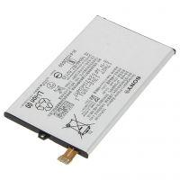 Аккумулятор Sony Xperia XZ1 Compact (G8411) / LIP1648ERPC [S.Original]