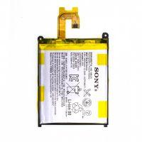 Аккумулятор Sony Xperia Z2 / LIS1543ERPC [S.Original]