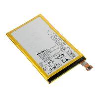 аккумулятор sony xperia z2 min, lis1547erpc [original]  - купить  аккумуляторы для sony (ericsson, xperia)  - mobenergy