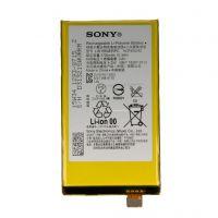 Аккумулятор Sony Z5 MINI / LIS1594ERPC [Service_Original]