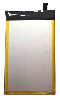 Аккумулятор Ulefone Metal (3050mAh), S-tel M920 [Original]