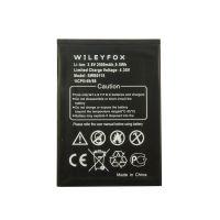 Аккумулятор WileyFox SWB0115 WileyFox Swift [Original] 12 мес. гарантии