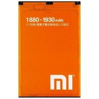 Аккумулятор Xiaomi BM10 M1 [Original]
