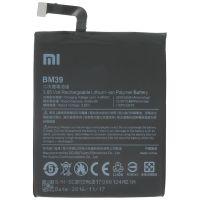 Аккумулятор Xiaomi BM39 (Mi6) [Original] 12 мес. гарантии