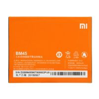 Аккумулятор Xiaomi BM45 (Redmi Note 2) [Original] 12 мес. гарантии